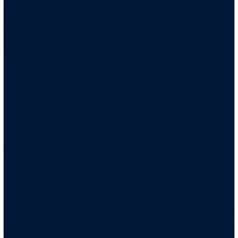from blue navy blue solid background background ideas