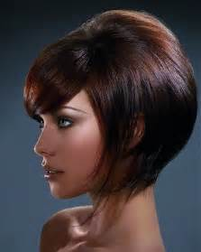 posh boy hair cuts new posh hairstyles 2012 hairstyle wedding