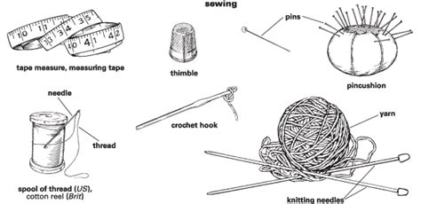 pattern definition webster sewing definition for english language learners from