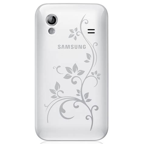 Samsung Galaxy Tab 2 La Fleur samsung la fleur 2012 phone collection goes on sale in russia