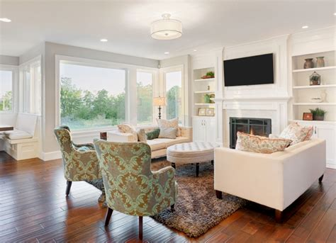 staging mistakes that will sabotage your home sale homefinder real estate