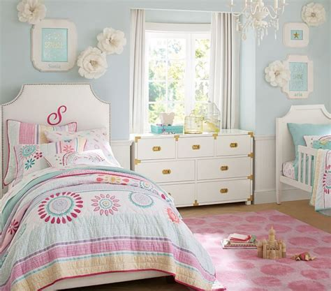 pottery barn girl room ideas kids furniture stunning pottery barn kids room pottery