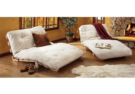 White Futon Cover by Comfortable Futon Mattress Kd Lounger Futon Frame Futon