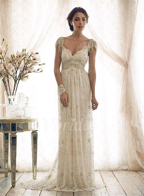 Spitzen Hochzeitskleid by Die Besten 17 Ideen Zu Vintage Brautkleider Auf