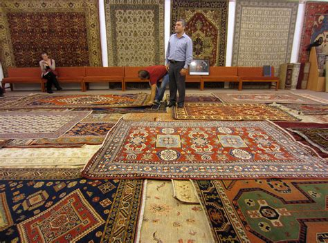 Buying A Turkish Carpet Turkish Rug How To Buy Rugs