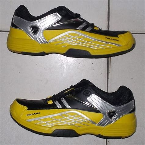 Sepatu Badminton Ukuran Besar toko jual sepatu bulutangkis badminton original murah