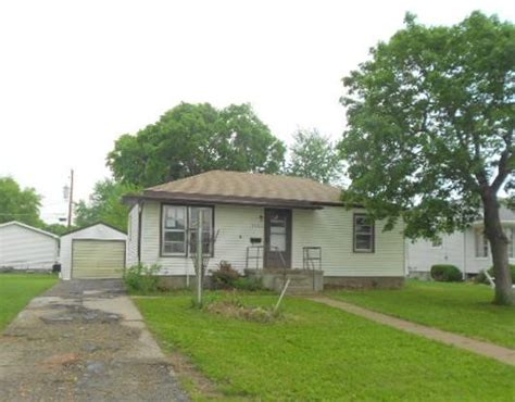 houses for sale columbus ne 1708 18th st columbus ne 68601 bank foreclosure info reo properties and bank owned
