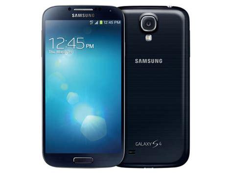 Samsung S4 Mini 16gb 2901 by Galaxy S4 16gb Sprint Phones Sph L720zkaspr Samsung Us
