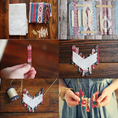 diy crafts with popsicle sticks 9 easy and inexpensive diy popsicle stick crafts