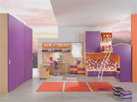 cute bedroom setups best of bedroom ideas for teenage girls pinterest