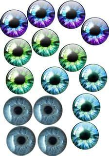 printable doll eyes free printable eye iris printable eyes more nice