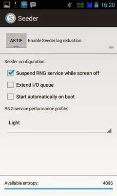 cara membuat game android agar tidak lag cara agar lancar tidak lag saat bermain game di android