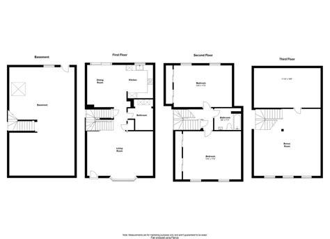 paul revere house floor plan 100 paul revere house floor plan 1949 education paul revere williams 906 paul revere buy