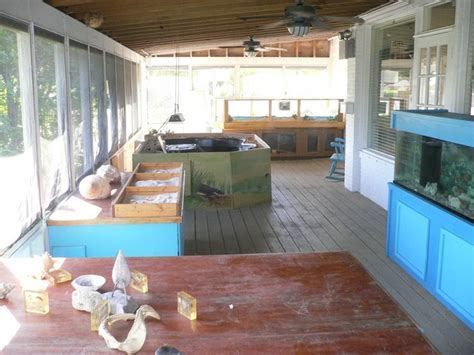 Sandoway Nature Center South Florida Finds Sandoway House Delray