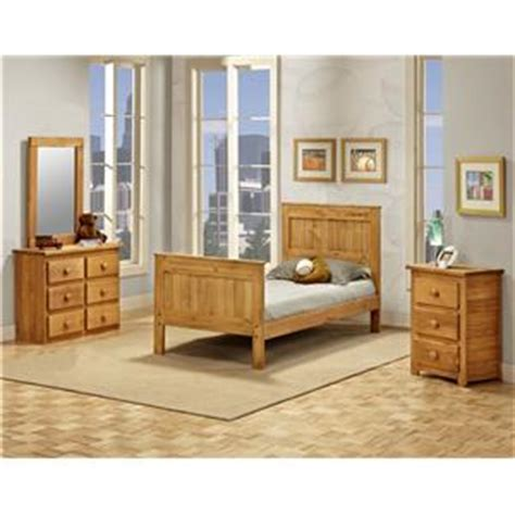 Cheap Bedroom Sets In Greenville Nc Pine Crafter Carolina Direct Greenville Spartanburg