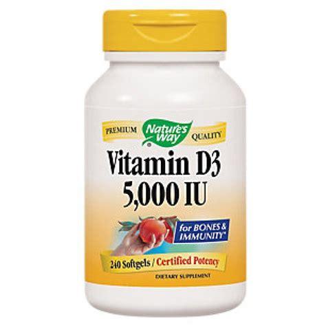 Natures Own Vitamin D3 1000iu 200 Caps Murah top 28 buy vitamine d3 vitamin d3 buy vitamin d3 1000iu 250 capsules by blossom buy