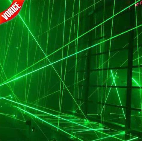addressable laser diode array addressable laser diode array 28 images addressable laser diode array 28 images high average