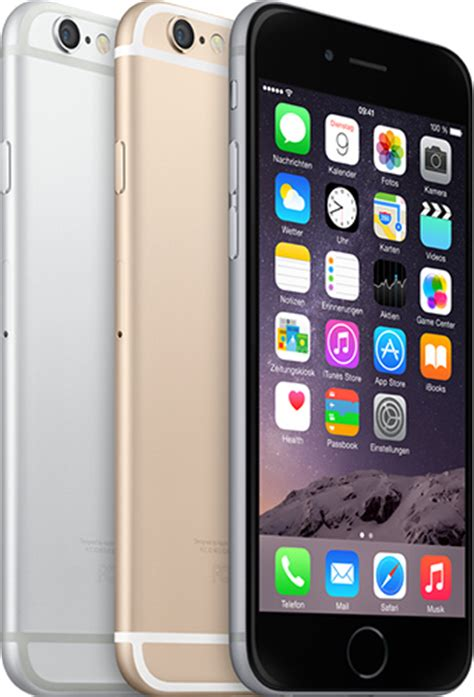 tesco mobile offers the cheapest prices for the apple iphone 6 phonesltd