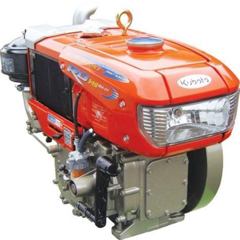 Mesin Diesel Kubota harga mesin diesel yanmar r180 ask home design