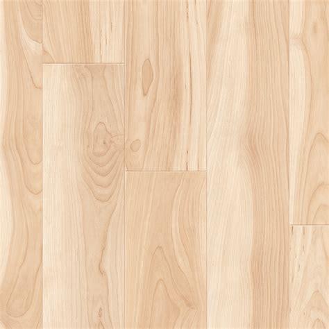 Pulaski Birch Laminate Flooring   Designer Floor Planks