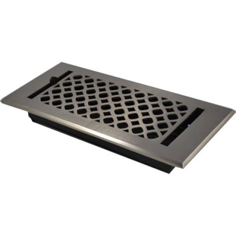 magnetic ceiling vent covers magnetic vent covers energy saving attic access a vent