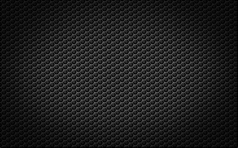 background for photos background picture 69 images
