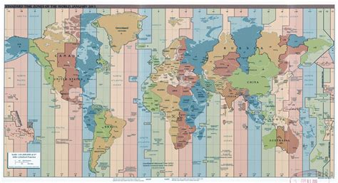 world time zones map 1000 ideas about time zone map on world time zones geography and pto flyers