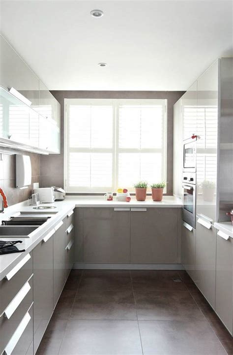 ready made kitchen cabinets price in india modular kitchen cabinets price in india modular kitchen