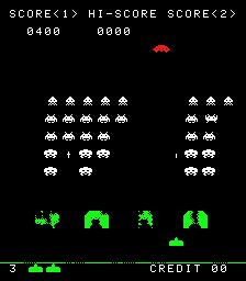 construct 2 space invaders tutorial space invaders tutorial