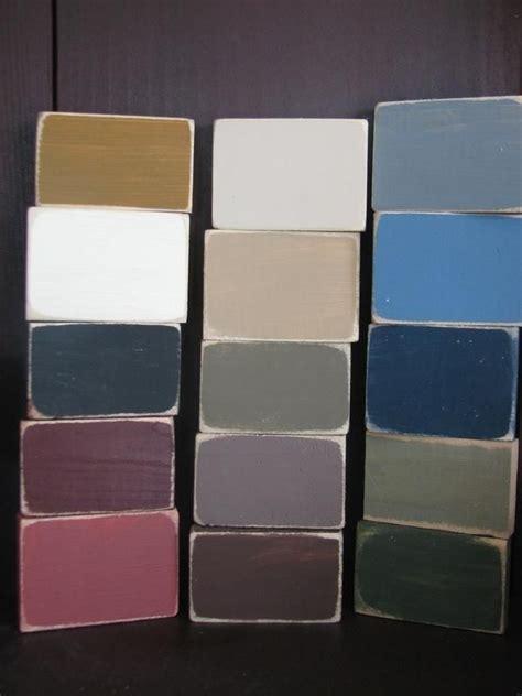 bester speisesaal paint colors die besten 25 primitive lackfarben ideen auf