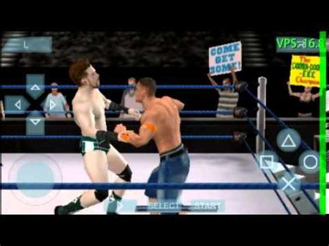 smackdown vs 2011 apk image gallery apk