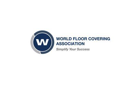 World Floor Covering Association Wfca Receives Naps Golden Thinker Award For Outstanding Editorial Achievement 2016 04 11