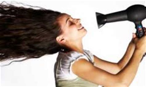Hair Dryer Awet is a hair dryer bad for your scalp howstuffworks