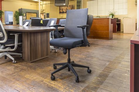 Used Office Furniture Boston by New Used Office Furniture Boston Peartree Office Furniture