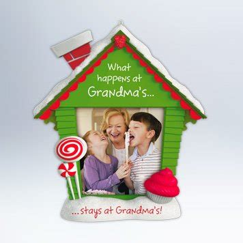 hallmark ornaments led light strings products let s buy