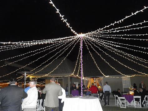 lamar dixon lights best catered events food and family quot 10 000 lights