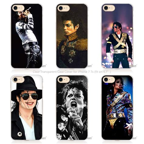 Casing Samsung Galaxy Grand 2 Michael Jackson Dangerous Custom Hardcas popular jackson 5 cover buy cheap jackson 5 cover lots from china jackson 5 cover suppliers on
