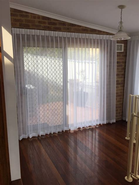 sheer blackout curtains best sheer curtains for office bedroom dubai curtains