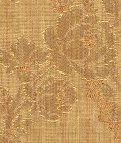 upholstery fabric on upholstery fabrics