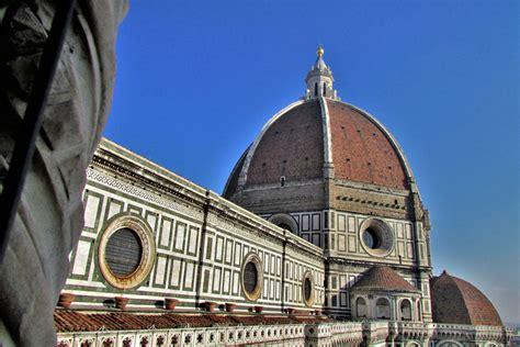 firenze cupola brunelleschi firenze canto v cupola brunelleschi steemkr