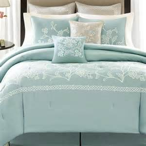 Hgtv Bathroom Decorating Ideas Landon Bedding Collection Wayfair