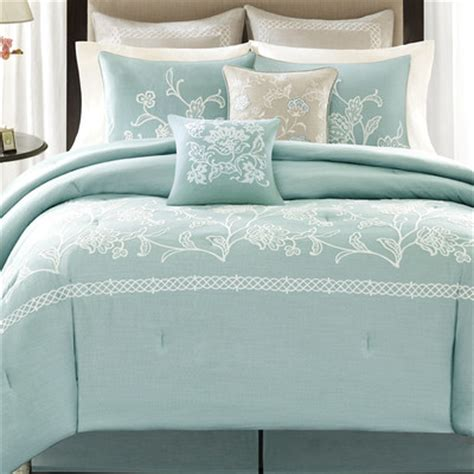 wayfair comforters landon bedding collection wayfair