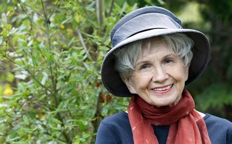 themes in alice munro s short stories the various versions of alice munro s corrie the waterhole