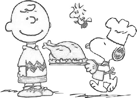 coloring pages thanksgiving charlie brown charlie brown thanksgiving coloring pages happy easter