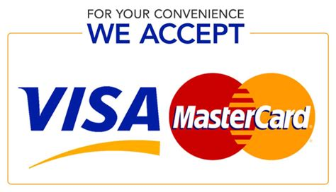 Send A Mastercard Gift Card Online - now accepting all major credit cards cantrans global inc