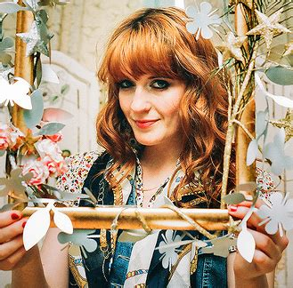 days are florence and the machine florence and the machine martedi 20 novembre a mediolanum forum unica data italiana