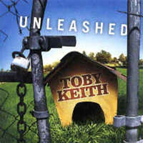 toby keith go tell it on the mountain cd reviews