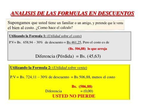 ley sobres inquilinos en venezuela del 2017 ley islr newhairstylesformen2014 com