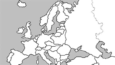 world map outline 2 map outlines