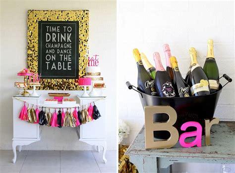 birthday themes 30 year olds 4 fantastische idee 235 n voor je 30ste verjaardag